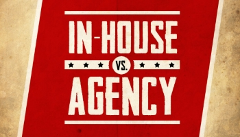 in house vs agency ppc