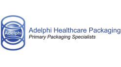 adelphi hp