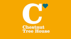 chestnut treehouse