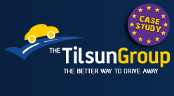 tilsun group