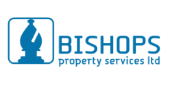 bishops property services