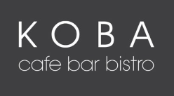 koba cafe bar bistro in brighton