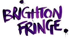 brighton fringe