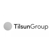 Tilsun Group - Logo