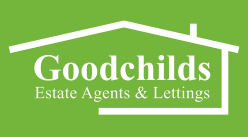 goodchilds estate agents logo