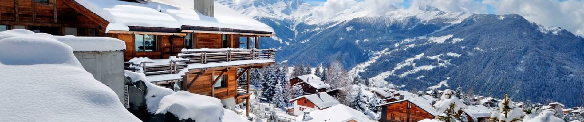 verbier skiing case study