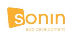 sonin app development