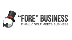 fore business