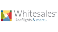 whitesales