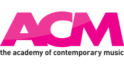 acm academy of contemporary music