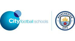 city football schools