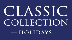 classic collection holidays