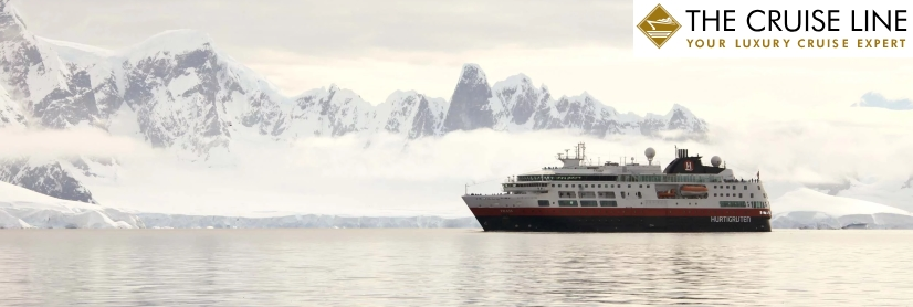 cruiseline luxury cruises