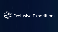 exclusive expeditions
