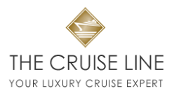 the cruise line