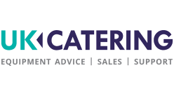 uk catering