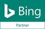 Bing Partner Badge - Search Seven