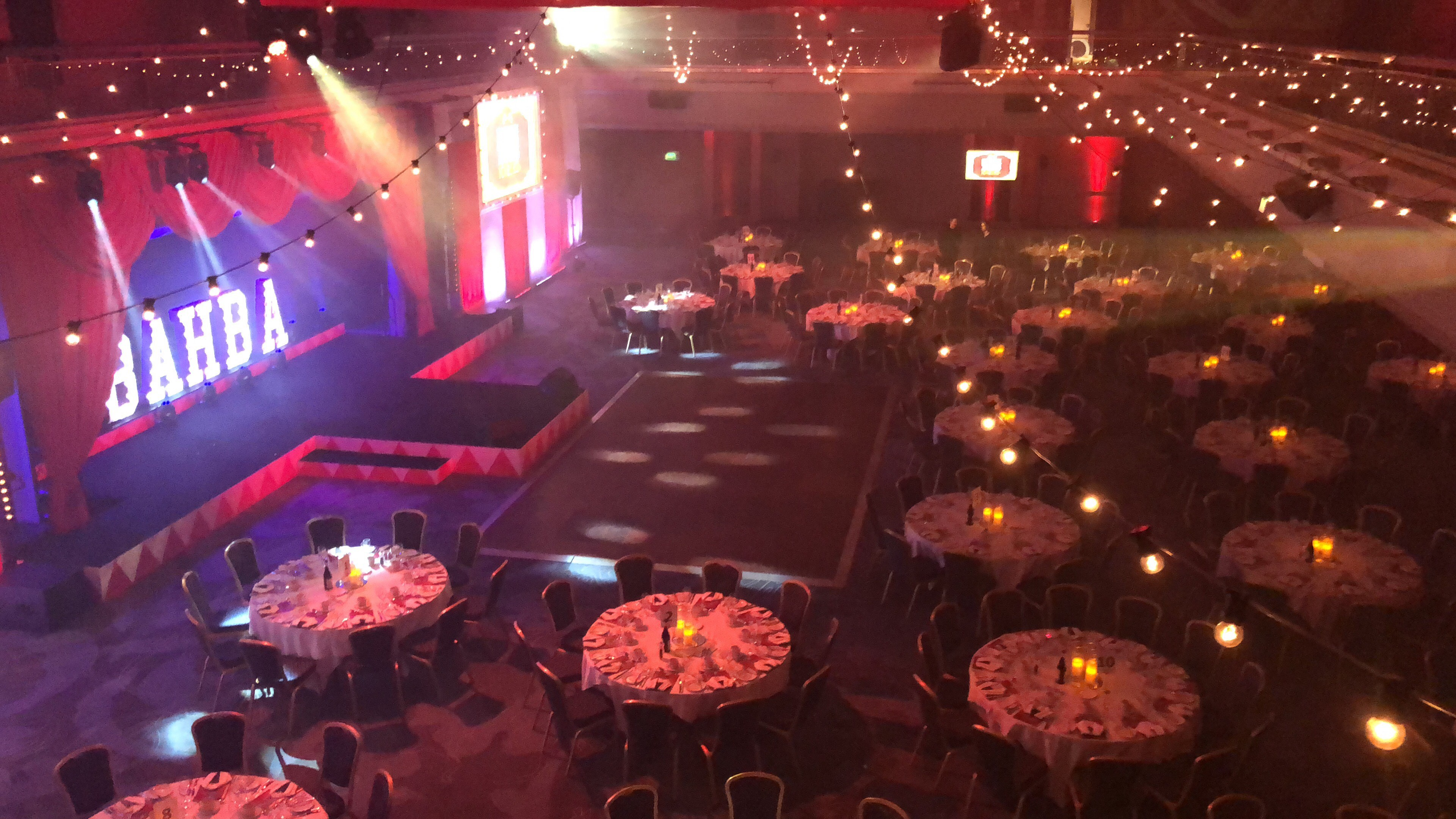 Brighton And Hove Business Awards 2018