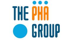 pha group