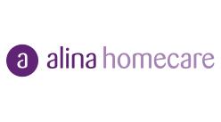alina homecare