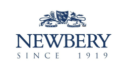 newbery cricket logo