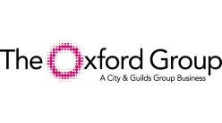 oxford group