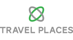 travel places