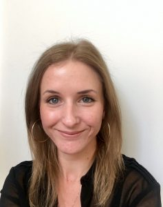 Profile photo of Christina Wilmowski