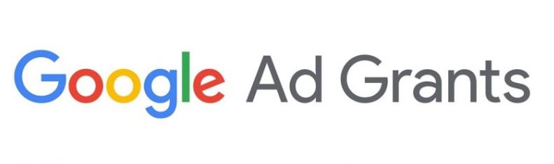 Google Ad Grants Certified
